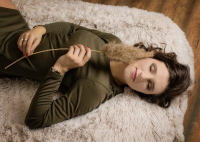 kobiety www.fotoewagf.pl sesja (7 of 12)