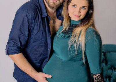 www.fotoewagf.pl ciążowe (107 of 161)