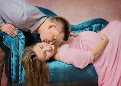 www.fotoewagf.pl ciążowe (119 of 161)