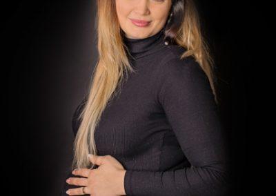 www.fotoewagf.pl ciążowe (78 of 161)