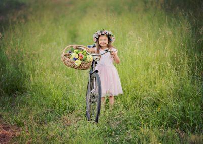 www.fotoewagf.pl dzieci plener (103 of 255)