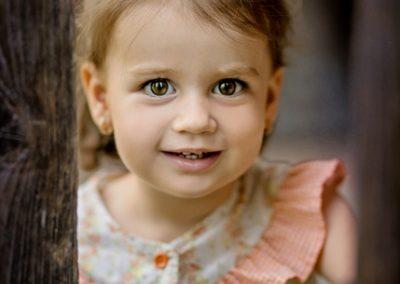 www.fotoewagf.pl dzieci plener (123 of 255)