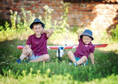 www.fotoewagf.pl dzieci plener (126 of 255)