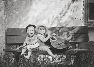 www.fotoewagf.pl dzieci plener (132 of 255)