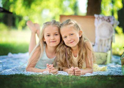 www.fotoewagf.pl dzieci plener (135 of 255)