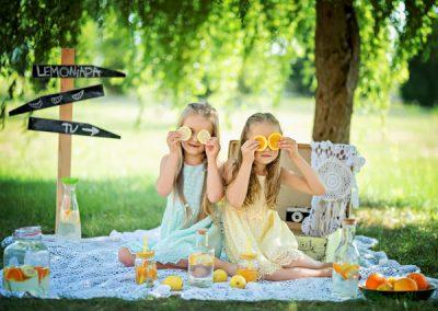 www.fotoewagf.pl dzieci plener (137 of 255)