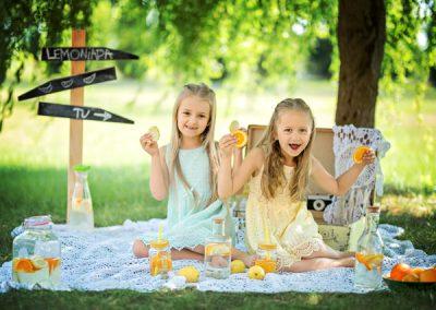 www.fotoewagf.pl dzieci plener (138 of 255)