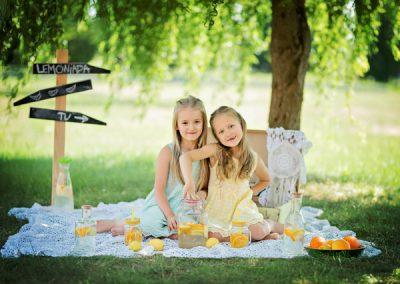 www.fotoewagf.pl dzieci plener (139 of 255)