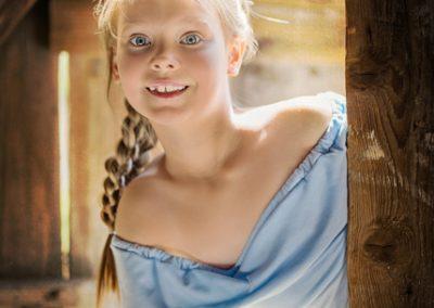 www.fotoewagf.pl dzieci plener (141 of 255)