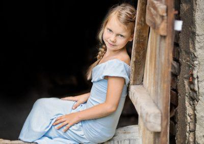 www.fotoewagf.pl dzieci plener (145 of 255)