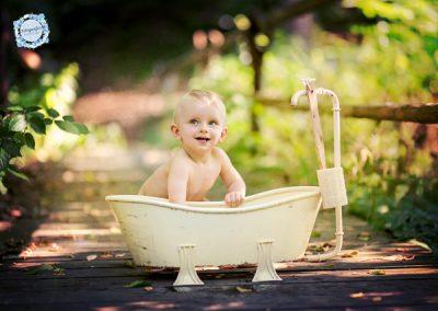 www.fotoewagf.pl dzieci plener (158 of 255)
