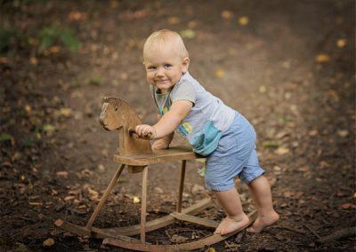 www.fotoewagf.pl dzieci plener (164 of 255)