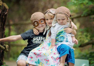 www.fotoewagf.pl dzieci plener (168 of 255)