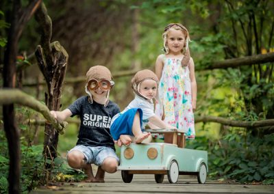 www.fotoewagf.pl dzieci plener (172 of 255)