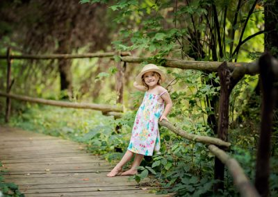 www.fotoewagf.pl dzieci plener (176 of 255)