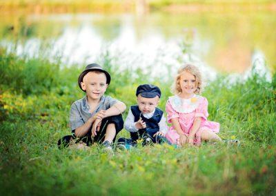 www.fotoewagf.pl dzieci plener (192 of 255)