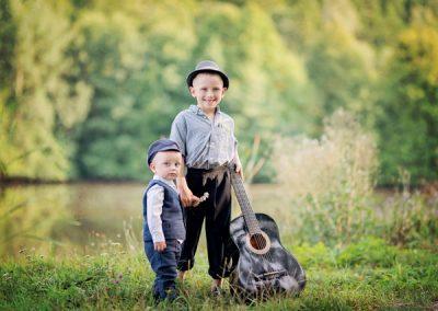 www.fotoewagf.pl dzieci plener (197 of 255)