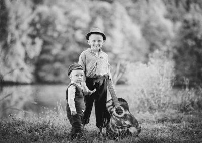 www.fotoewagf.pl dzieci plener (198 of 255)