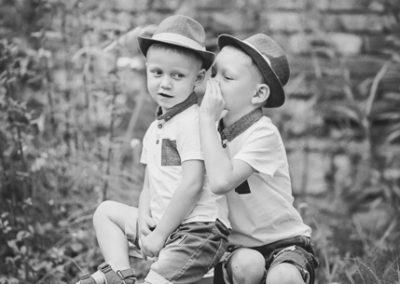 www.fotoewagf.pl dzieci plener (200 of 255)