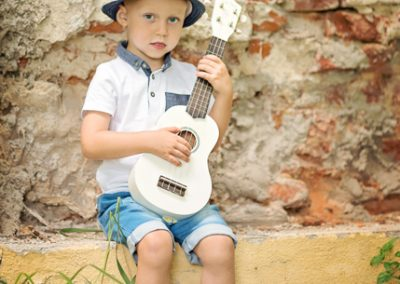www.fotoewagf.pl dzieci plener (204 of 255)