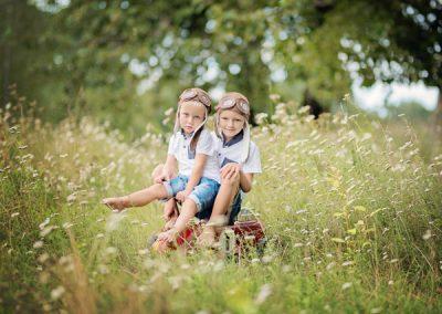 www.fotoewagf.pl dzieci plener (210 of 255)