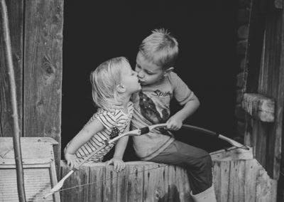 www.fotoewagf.pl dzieci plener (216 of 255)
