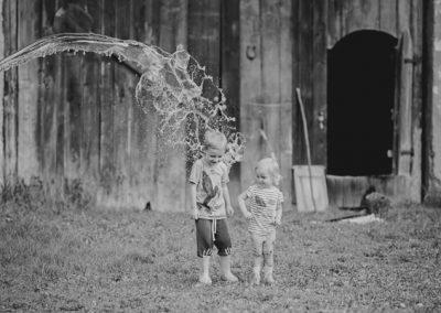 www.fotoewagf.pl dzieci plener (217 of 255)