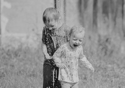 www.fotoewagf.pl dzieci plener (218 of 255)