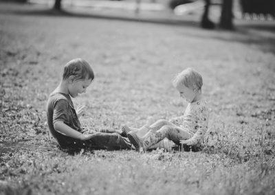 www.fotoewagf.pl dzieci plener (219 of 255)