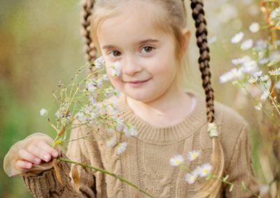 www.fotoewagf.pl dzieci plener (233 of 255)