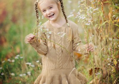 www.fotoewagf.pl dzieci plener (234 of 255)