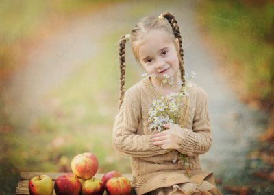 www.fotoewagf.pl dzieci plener (235 of 255)