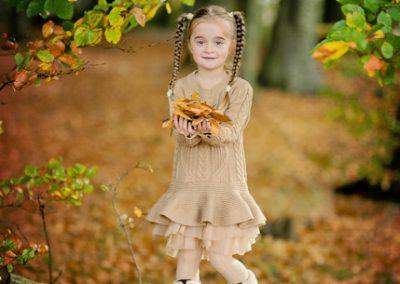 www.fotoewagf.pl dzieci plener (240 of 255)