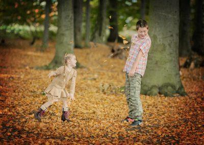 www.fotoewagf.pl dzieci plener (244 of 255)
