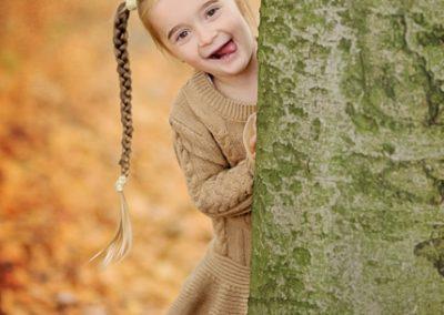 www.fotoewagf.pl dzieci plener (245 of 255)