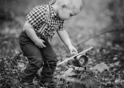 www.fotoewagf.pl dzieci plener (250 of 255)