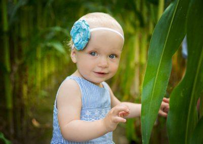 www.fotoewagf.pl dzieci plener (51 of 255)