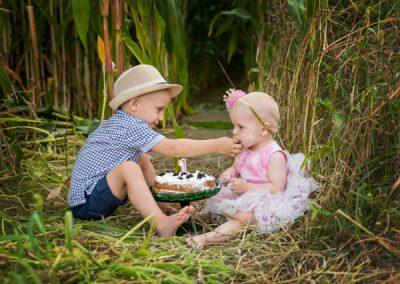 www.fotoewagf.pl dzieci plener (61 of 255)