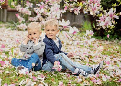 www.fotoewagf.pl dzieci plener (73 of 255)