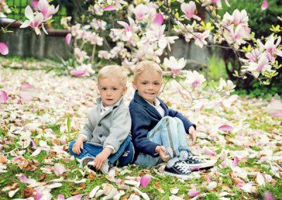 www.fotoewagf.pl dzieci plener (74 of 255)