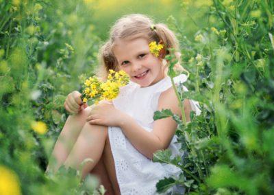 www.fotoewagf.pl dzieci plener (78 of 255)